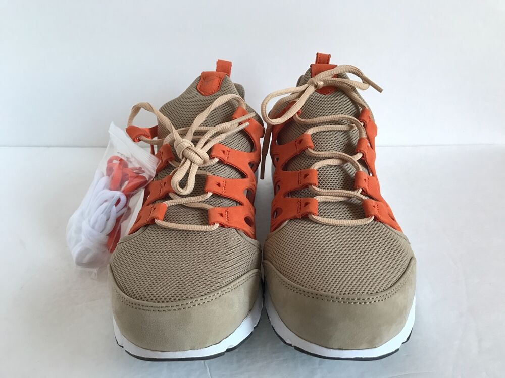 separation shoes 3e415 3a0b8 ... coupon for nike voile air unlimited sz 10 violet smoke voile nike  nikelab 854318 551 7740b4