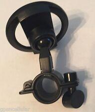 Handlebar Mount & Adapter Holder for TomTom ONE 125 125SE XL325 325-S 335-S HTR1