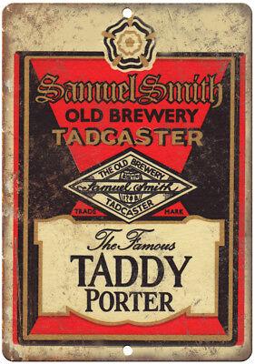 Metal Sign Narragansett Lager Ale /& Porter Vintage Look Reproduction