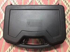 Citadel-pistol-Factory-Box-Case