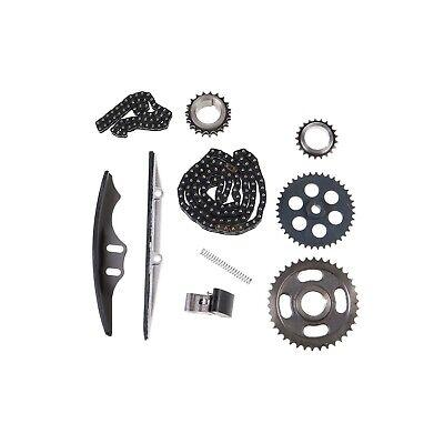 Melling 3DR102-2 Timing Kit