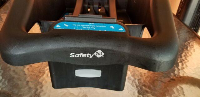 Safety 1st Adjustable Onboard Infant Car Seat Base For Onboard 35