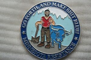 Go-Forth-And-Make-Blue-Minnesota-Resistance-Challenge-Coin