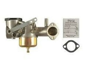 GENUINE-BRIGGS-AND-STRATTON-CARBURETOR-491031-genuine-Briggs-carburettor-490499