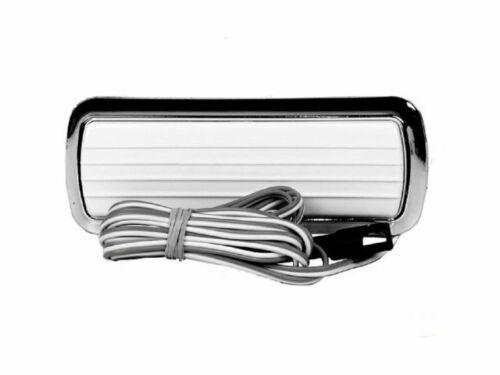 For 1960-1972 Chevrolet C20 Pickup Dome Lamp 14782YV 1970 1964 1961 1962 1963