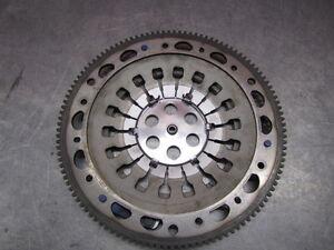 ORIGINAL-BMW-R1200-R-ST-RT-GS-GSA-DRUKPLAAT-pressure-plate-clutch-21217702595