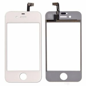 Outer-Touch-Screen-Digitizer-Glass-Lens-for-iPhone-4-4G-4S-A1332-A1387-New