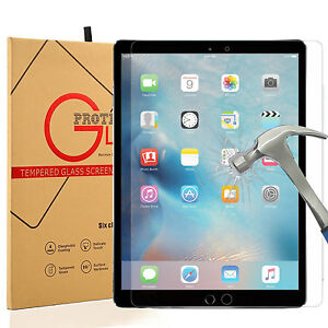 2017-Tempered-HD-Glass-Screen-Protector-Film-for-Apple-iPad-Pro-12-9-inch