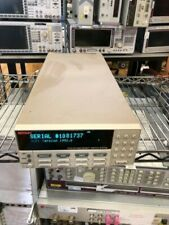 Keithley 7002 Hd Tested And Working