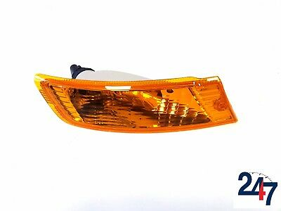 JEEP CHEROKEE//LIBERTY 2005-2007  front Right signal indicator lamp lights