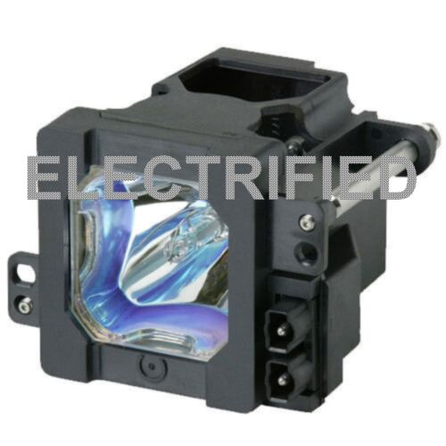 JVC TS-CL110UAA TSCL110UAA BHL5101S LAMP IN HOUSING FOR MODEL HD-61G887