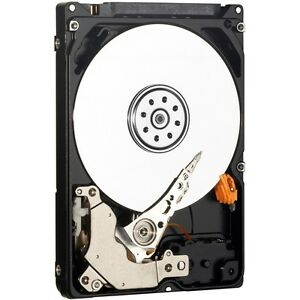 634250-001 NEW 500GB Hard Drive for HP Compaq replaces 633252-001 634632-001
