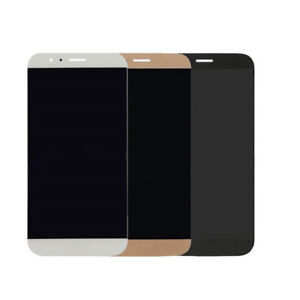 LCD-Screen-Digitizer-Display-Assembly-for-Huawei-Ascend-G8-GX8-RIO-L01-Replace