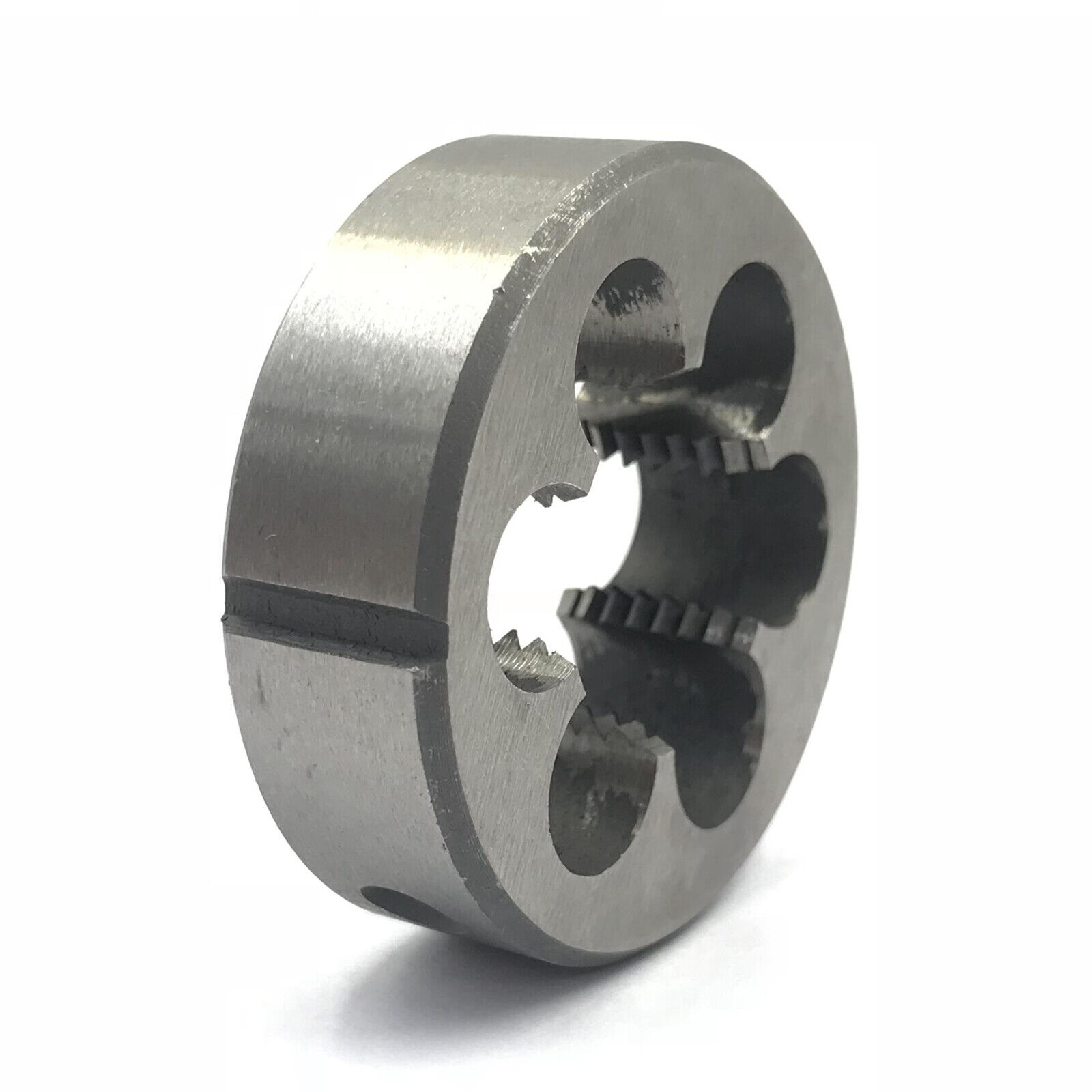 1pcs 20mm x 2.0 Metric Taper and Plug Tap M20 x 2  superior quality (S)
