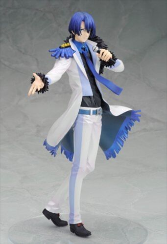 Alter Uta No Prince-Sama Maji Love Masato Hijirikawa Figure Anime Japan