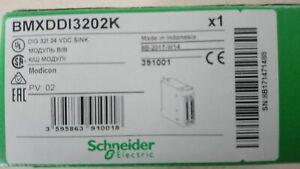 Schneider electric BMXDDI3202K