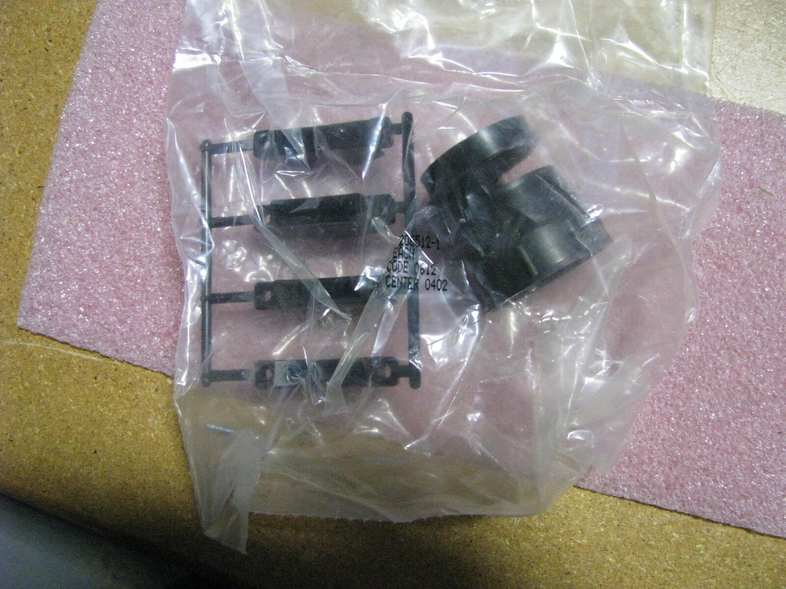 "Ringrad 325/"" 7Z für Stihl 039 MS390 MS 390 19,4mm"