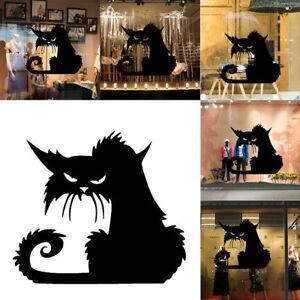 Magnifique Fryetts faisans Housse de coussin Designer Handmade 12 INS 30 cms NEUF