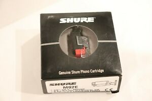 SHURE-Value-phonograph-cartridge-M92E