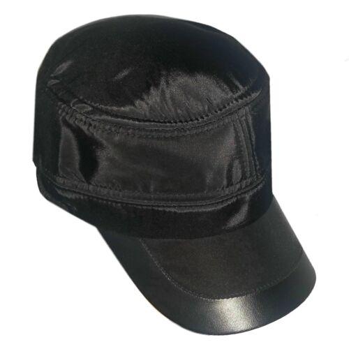 Army Cap Winterkappe Hat Military Cap Winter Hat Canopy Peaked Cap