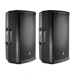 jbl powered speakers. image is loading jbl-eon615-1000-watt-powered-15-034-2- jbl powered speakers 6
