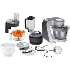 Bosch Universal Küchenmaschine Mum 6012 - 600 watt | eBay