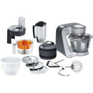 Bosch-HomeProfessional-MUM59343-Universal-Kuechenmaschine-MUM-59343