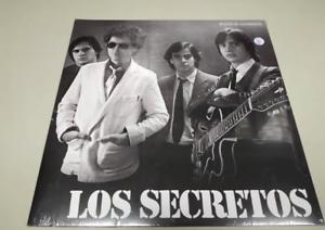 JJ8-LOS-SECRETOS-EDICION-35-ANIVERSARIO-ESPANA-2015-VINILO-LP-NUEVO-PRECINTADO