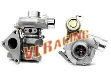 TD04 TD04L turbo charger Subaru FORESTER Impreza WRX Turbocharger