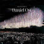 Invitations 2: Daniel Ost by Robert Dewilde (Hardback, 2010)