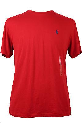 New T-shirt M Men Polo Ralph Lauren Tee shirt