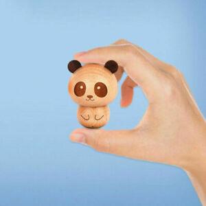 Panda-Bluetooth-Portable-Wireless-Speaker-Mini-Super-Bass-Stereo-USB-Speaker-New