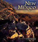New Mexico Wild & Beautiful by Farcountry Press (Hardback, 2007)