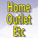 Home Outlet Etc