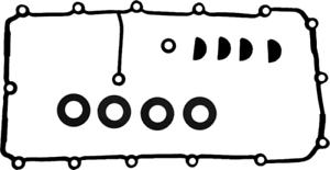 Rocket-COPERTURA-DELLA-GUARNIZIONE-PER-AUDI-AUDI-ALLROAD-4-2-V8-Quattro