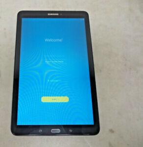 Samsung-Galaxy-Tab-E-SM-T560NU-16GB-Wi-Fi-9-6in-Black