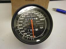 Suzuki RF600 R RF600R RF 600 R 1993-1997 93-97 Speedometer Clock 1108 miles