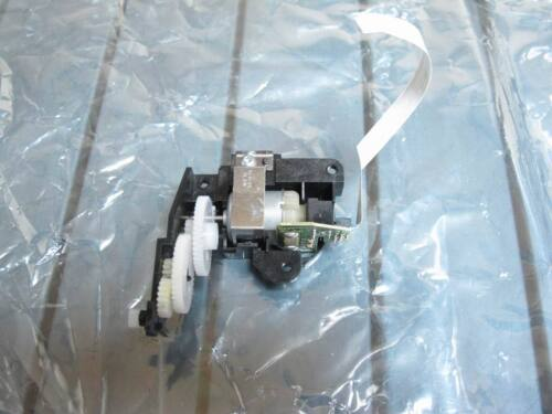 HP Envy 120 CZ022A printer OEM Parts Exc.shape choose the part you need not lot