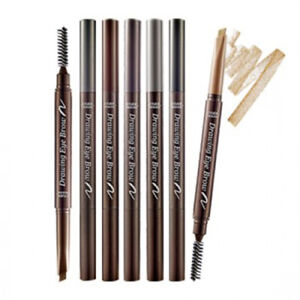 ETUDE-HOUSE-Drawing-Eye-Brow-0-25g-NEW