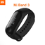 Xiaomi-Mi-Band-3-Smart-Wristband-Bracelet-Watch-OLED-Touch-Screen-50m-waterproof thumbnail 1