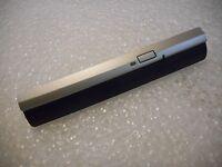 Genuine Dell Inspiron 5420 7420 Laptop Dvd-rw Silver Bezel Tha01 Wgf9h