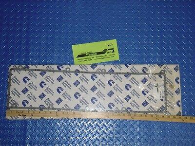 valve cover Gasket 3028673 CUMMINS