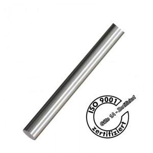 Silberstahl-Rund-1-2210-DIN-175-Zuschnitt-250mm-lang-Durchmesser-3mm-60mm