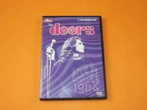 The-Doors-Live-in-Europe-1968-DVD