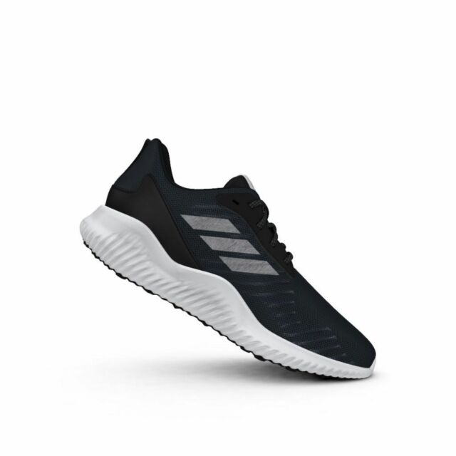 info for a1c88 f3bbc CG4745 ADIDAS SCARPA RUNNING ALPHABOUNCE RC W