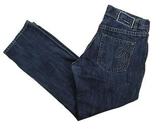 Boutonni 38x32 Mince Dnm Mek Washington Coton Jeans nrWIqXqY