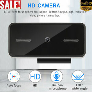 1080P-Full-HD-PC-Laptop-Camera-USB-Webcam-Video-Calling-Web-Cam-With-Microphone