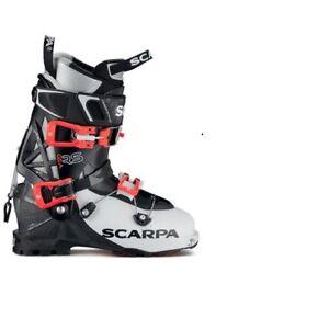 a90135de99a9ec Chaussures Ski Alpinisme Skialp Freeride Touring Femme Women SCARPA ...