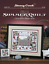 Stoney-Creek-Collection-Counted-Cross-Stitch-Patterns-Books-Leaflets-YOU-CHOOSE thumbnail 157
