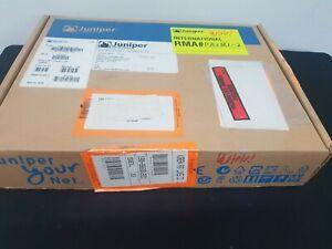 Juniper-Network-FEB-M10I-M7I-S-8-Port-Gigabit-Wired-Router-Open-box